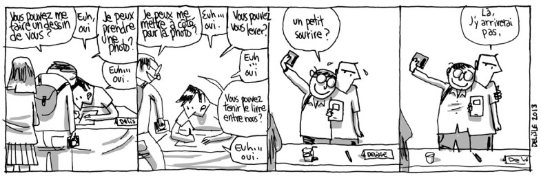 lapin-strip2013-02