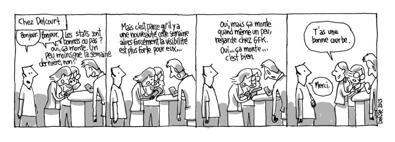 lapin-strip2013-04