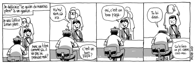 lapin-strip2013-05