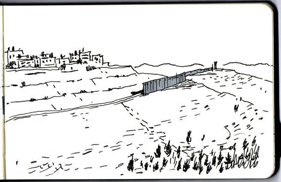mur11