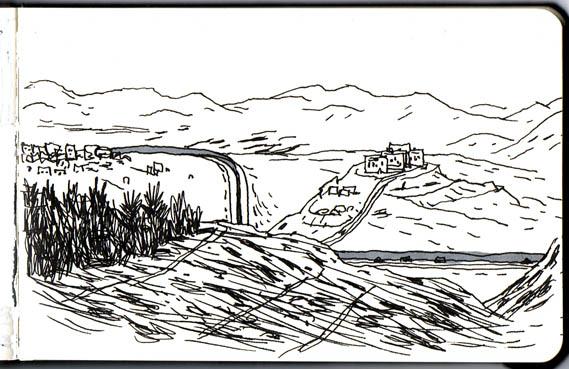 mur13