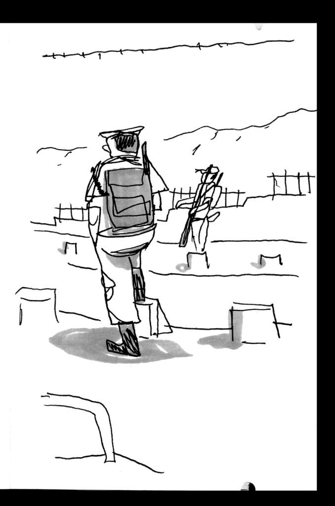 soldat01