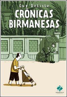 55 546-alt-CronicasBirmanesasCapaBg