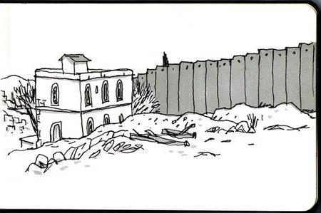 mur22