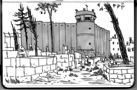 mur31