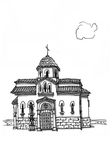 monastere bethfadjeh01