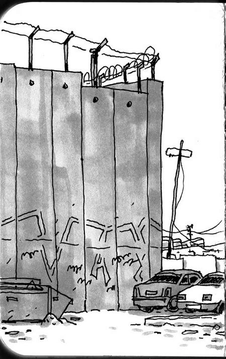 mur43b
