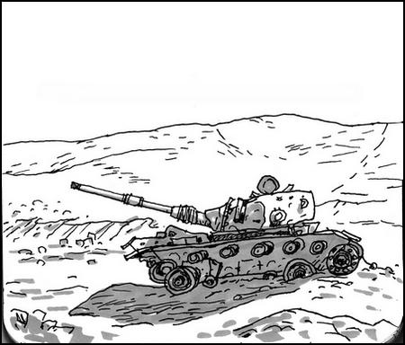 tankb