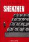 Couverture de Shenzhen de Guy Delisle