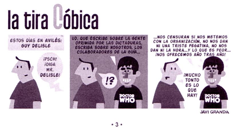 Rencontres hommes espagnols