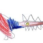 enfant-aquarium-21