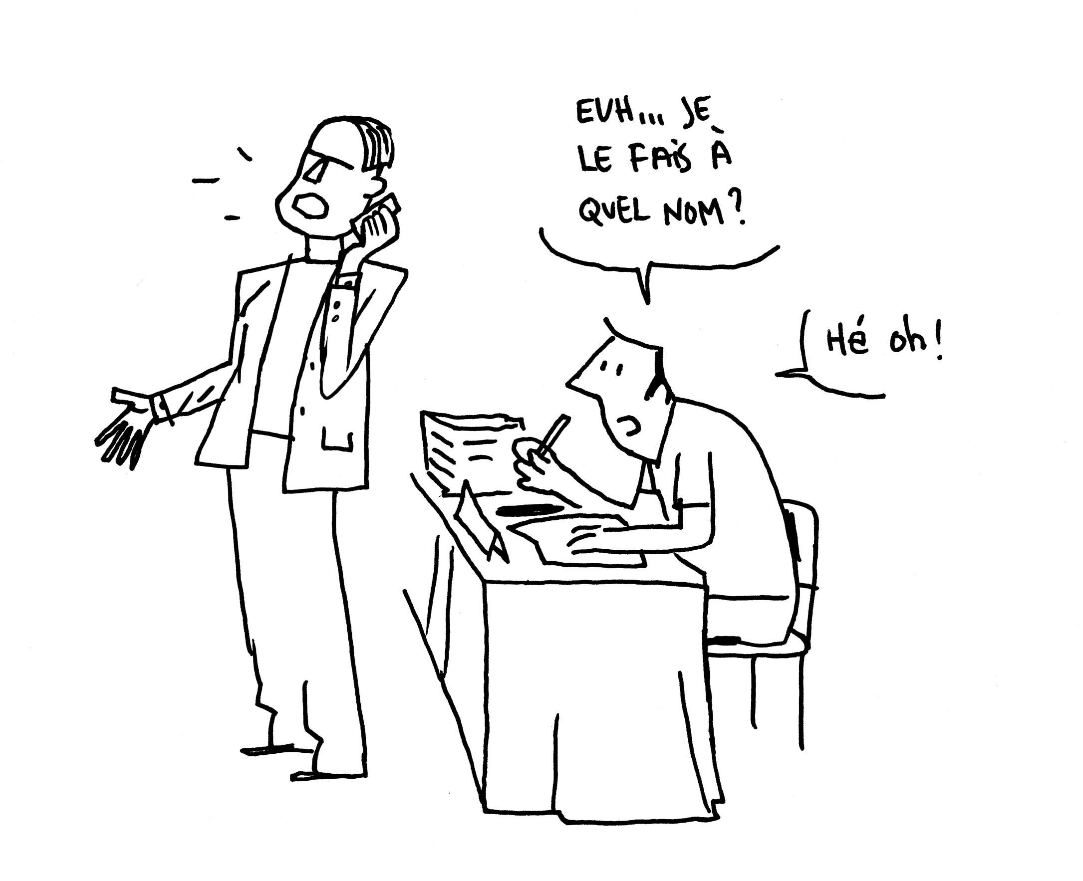 blog rencontre gay definition à Angoulême