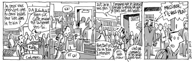 angolueme-strip06