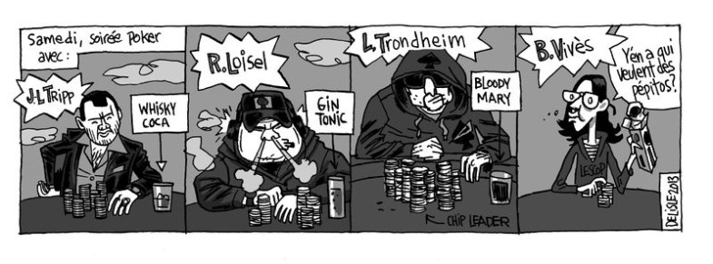 lapin-strip2013-01