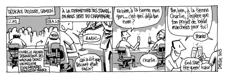 lapin-strip2013-03