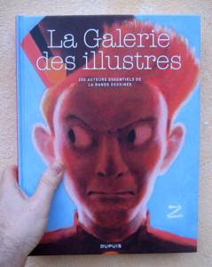galerie-illustres