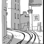 Lisbonne06