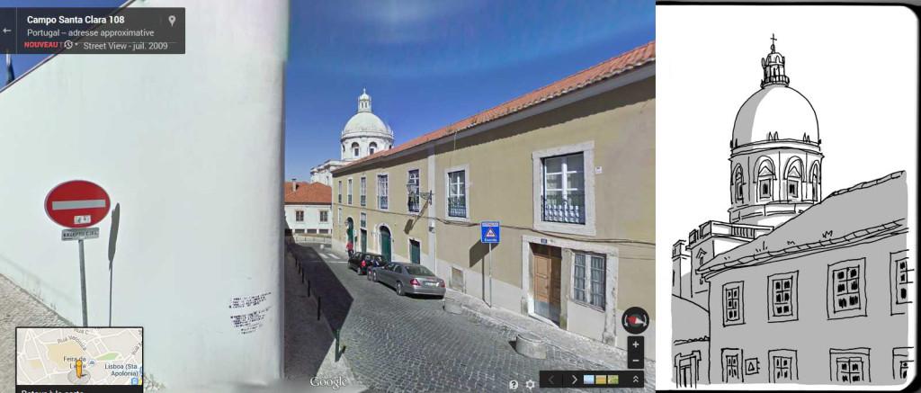 lisbonne-map06