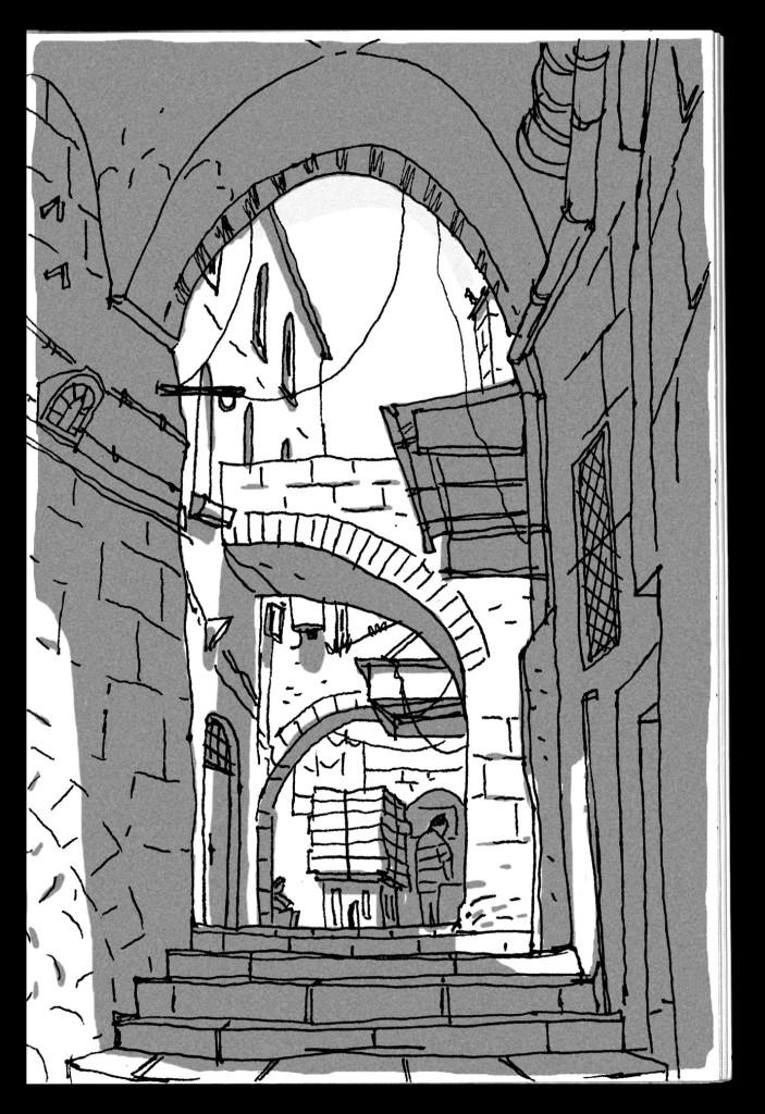 vieille_ville