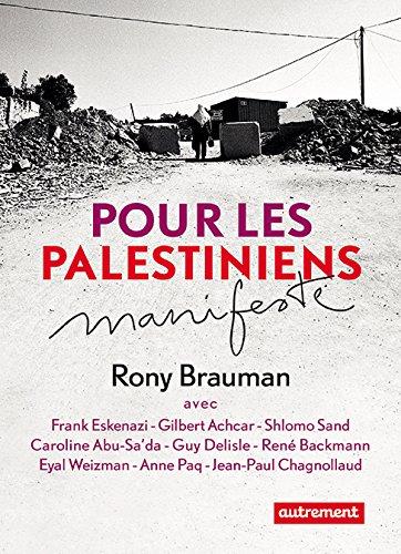 pour-les-palestiniens